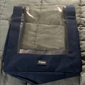Thirty One Utility Tote Cover